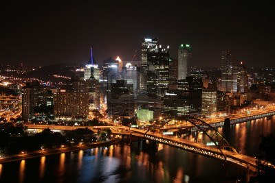 3796849-pittsburgh-s-skyline-from-mount-washington-at-night.jpg