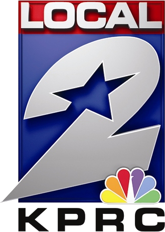 KPRC-TV_Logo.png