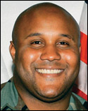 dorner_christopher.jpg