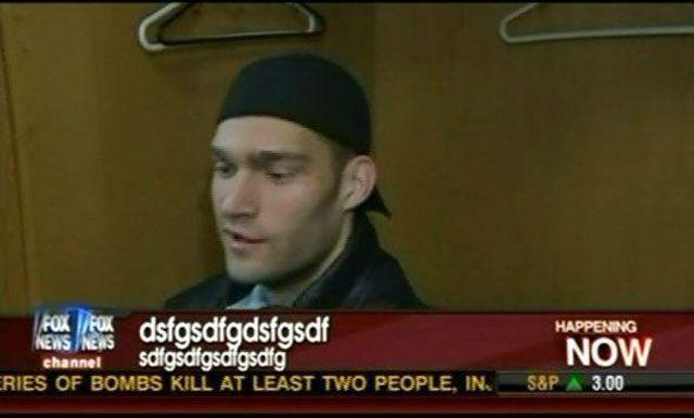 Hilarious-TV-news5.jpg