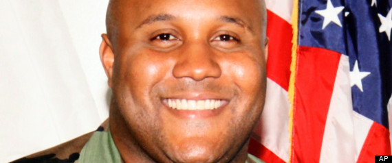 r-CHRIS-DORNER-IDENTIFIED-large570.jpg