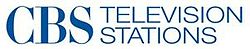 250px-CBS_Television_Stations_logo.jpg