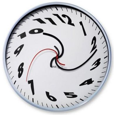 illusion-clock-.jpg