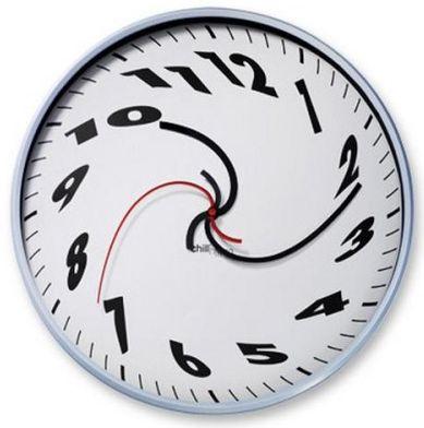 illusion-clock-.jpg