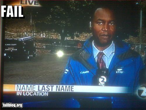 epic-fail-name-caption-fail.jpg