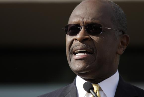 bal-herman-cain-hire-makes-fox-news-look-despe-001.jpeg