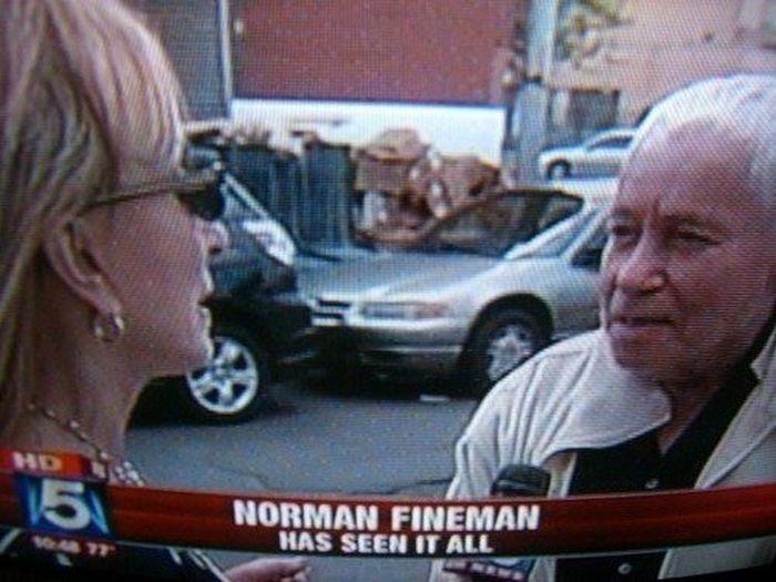 crazy-tv-news-captions-part2-7.jpg