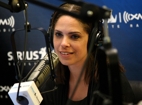 Soledad+O+Brien+Soledad+O+Brien+Moderates+0aDhtGoOPHxl.jpg