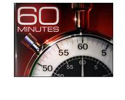 logo_60_minutes.jpg