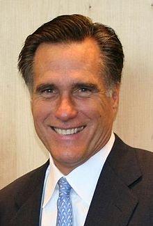 Mitt_Romney,_2006.jpg
