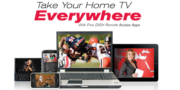 TV-EVERYWHERE-PROMO-BANNER.png
