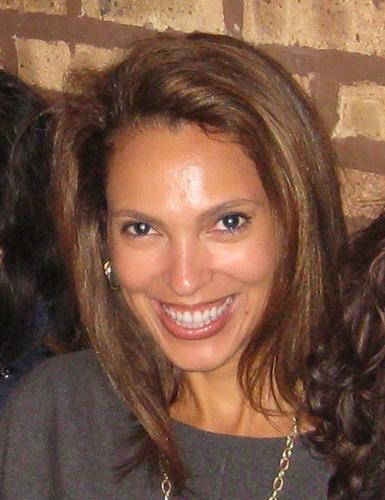 profilepix2.jpg