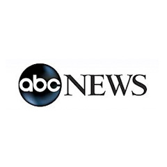 abc-news-logo-2.jpg