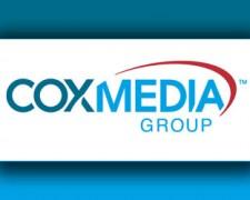 Cox_Media_Group-225x180.jpg