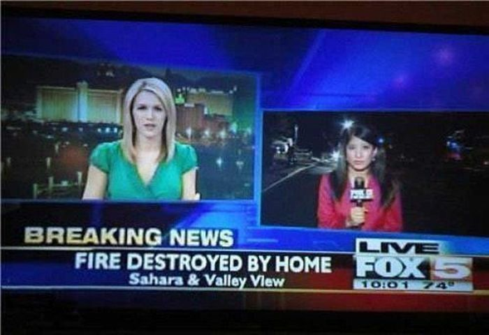 crazy-tv-news-captions-part2-14.jpg