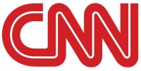CNN_logo__121129174102__130129073313__130226212659.jpeg