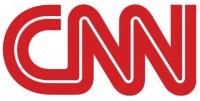 CNN_logo__121129174102__130129073313__130226212659.jpeg