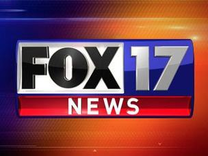 Fox17_logo_NSH*304.jpg