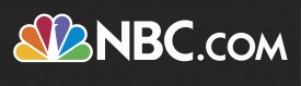 nbccom__130228073412-275x79.jpg