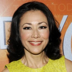 ann_curry--300x300.jpg