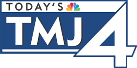WTMJ_logo.png