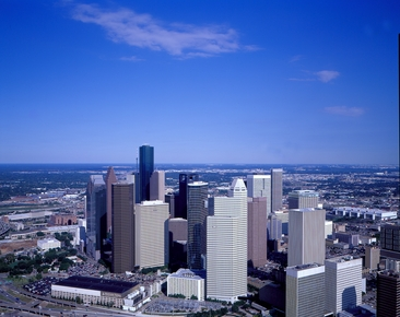 Houston_skyline_th.jpg