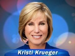 Kristi-Krueger---25271985.jpg