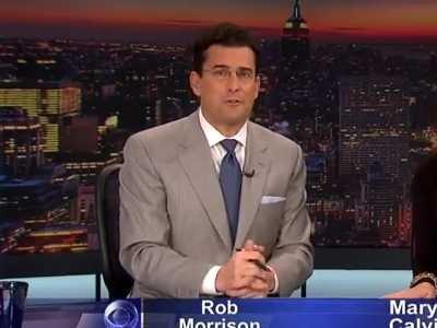rob-morrison.png.jpeg