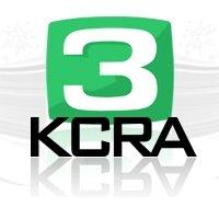 KCRA3.jpg