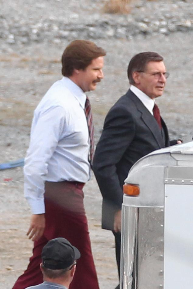 anchorman6f-1-web.jpg
