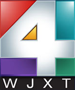 Wjxt_2008.png