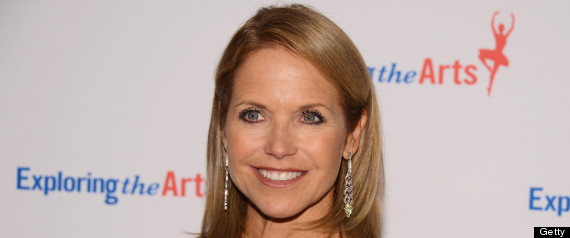 r-KATIE-COURIC-large570.jpg