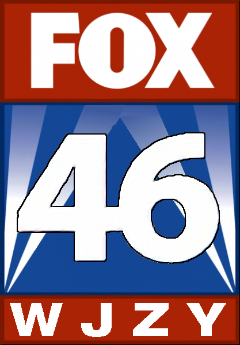 Future_FOX_46_(WJZY)_logo.png