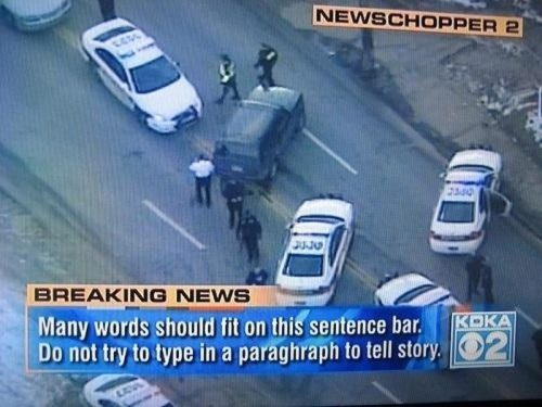 funny-news-captions-fails-18.jpg