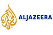 159971-Al_Jazeera_logo_thumb_original.jpg