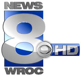WROC logo.jpg