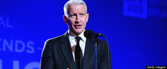r-ANDERSON-COOPER-GAY-INTERVIEW-large570.jpg