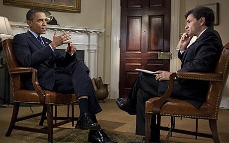 obama-interview_1484968c.jpg