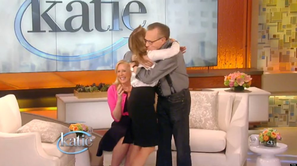 o-LARRY-KING-KATIE-COURIC-facebook.jpg