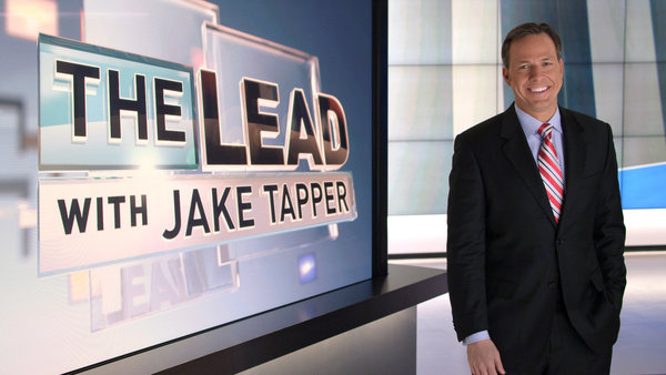 la-et-ct-jake-tapper-cnn-20130312-002.jpeg