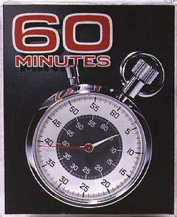 60minutes1.jpg