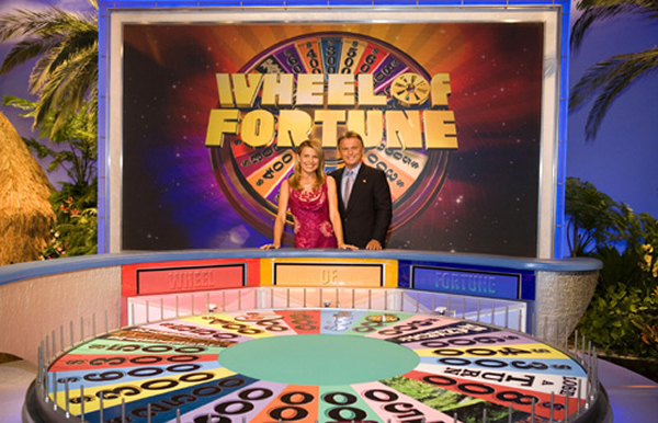 wheel-of-fortune-pat-sajak-vanna-white.jpg