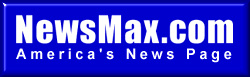 newsmax_button.jpg