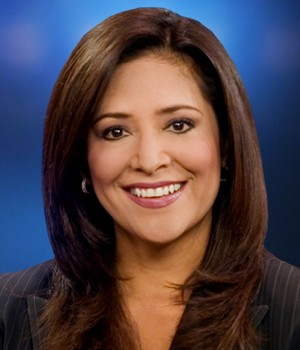 Paula-Lopez-NewsChannel-3.jpg