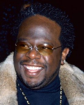 cedric-the-entertainer_20110418201654-275x343.jpg