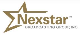 nexstar-broadcasting-logo.jpg
