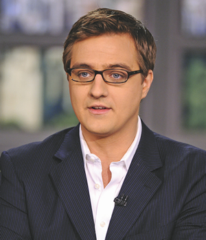 Chris-Hayes.jpg