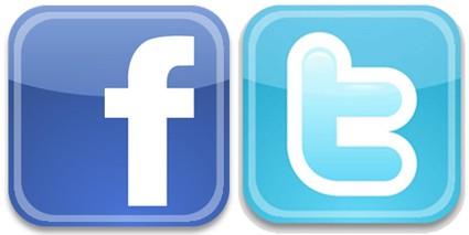 facebook-twitter-logos.jpg