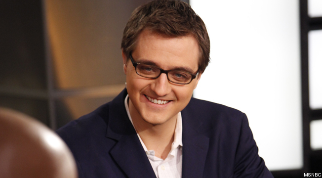 chris-hayes-set-cropped-proto-custom_28.jpg