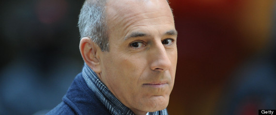 r-MATT-LAUER-large570.jpg